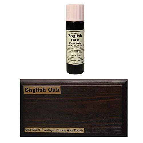 littlefairs-environmentally-friendly-water-based-wood-stain-dye-tester-pot-english-oak