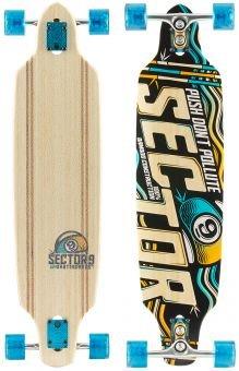 sector-9-sentinel-ii-complete-longboard-one-size-bbf147
