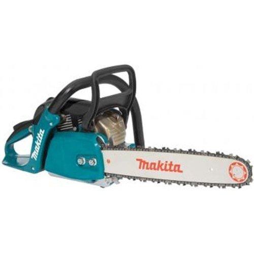Makita EA4300F38C - Motosierra A Gasolina 42.4 Cc 38 Cm