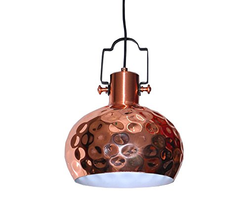 hanging-vintage-fixture-bell-shaped-dome-light-in-industrial-style-designer-hanging-lamp-made-of-met