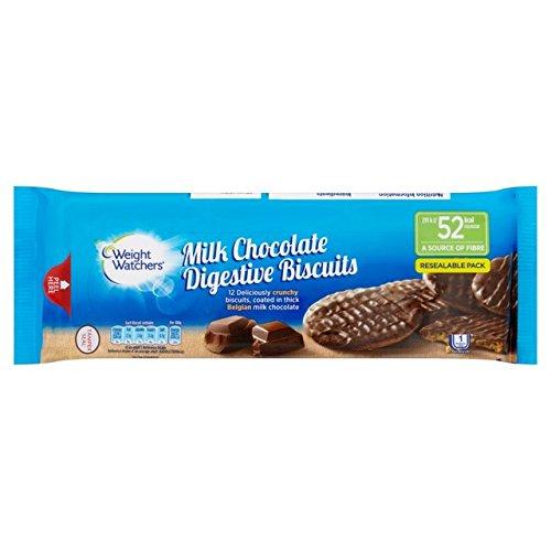 weight-watchers-lait-biscuits-au-chocolat-132g