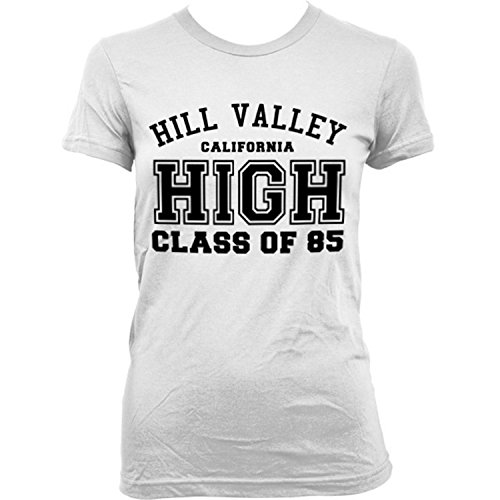 9116lw-hill-valley-high-womens-t-shirt-back-to-the-future-bttf-hoverboard-flux-capacitor-biff-co-emm