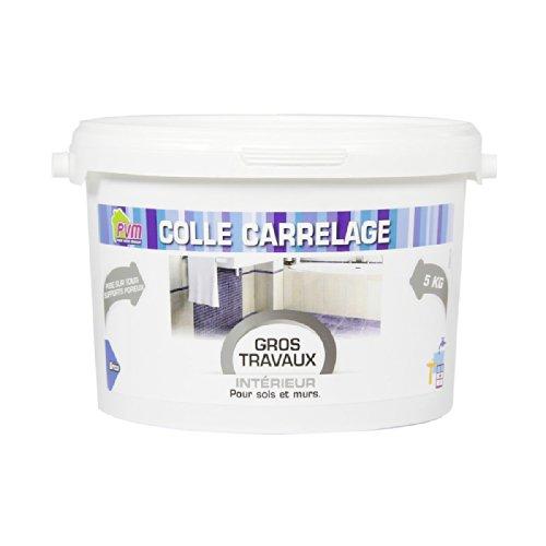 colle-carrelage-sur-sol-et-mur-pvm-seau-plastique-5-kg