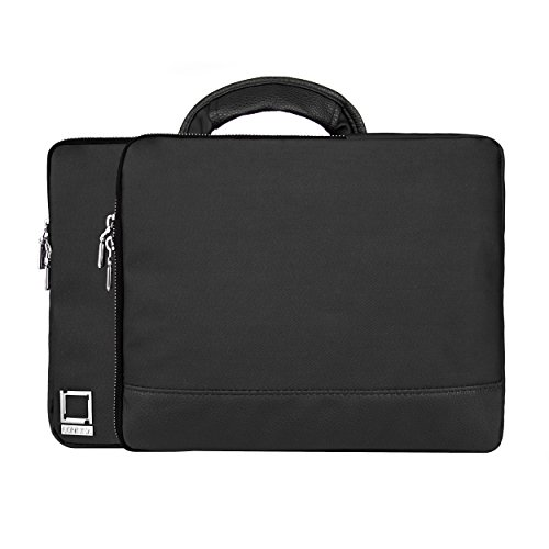 lencca-divisio-funda-para-portatil-tablet-top-handle-bolsa-para-11-133-para-dispositivos