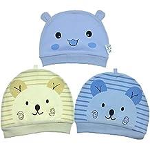 Amazonit Cappellini Per Neonati