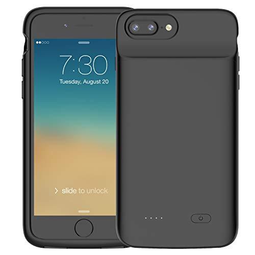Funda Batería iPhone 6/6S/7/8 iPhone 6/6s/7/8-4.7