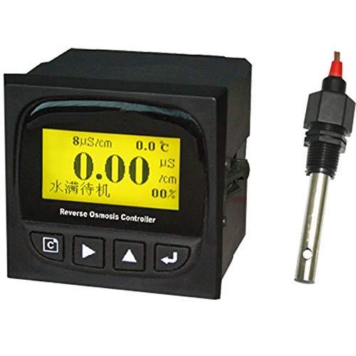 Barry Century RO Umkehrosmoseregler, Wasseraufbereitungsgerät Direktverkauf Wasseraufbereitungsgerät -