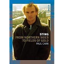 Sting (Reverb)