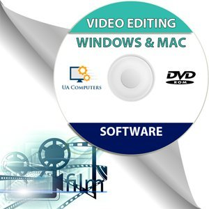 video-editing-software-disc-record-trim-cut-merge-rotate-mix-for-windows-and-mac
