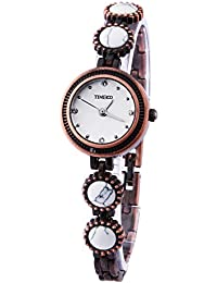 Time100 - Womens Watch - W501PTAI92L.01A
