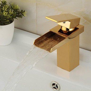 joe-grifo-caliente-y-fra-modern-oro-latn-cascada-bao-grifos