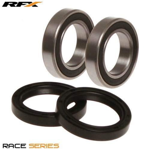RFX Fxbe 25011 55st Race Series - Kit de roulement de roue arrière Kawasaki Kfx450r ATV 08-13