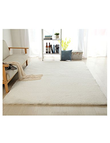 anke-lu-super-soft-teppich-home-teppich-einfach-zu-reinigen-anti-fade-mehrfarbig-optional-farbe-weis