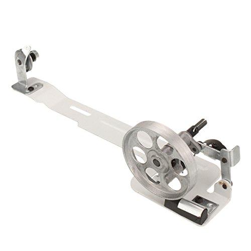 ChaRLes 2,5 Zoll Industrielle Nähmaschinen Bobbin Winder Für Industrielle Nähmaschinen