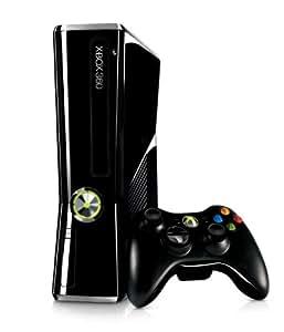 Console Xbox 360 250 Go + manette sans fil