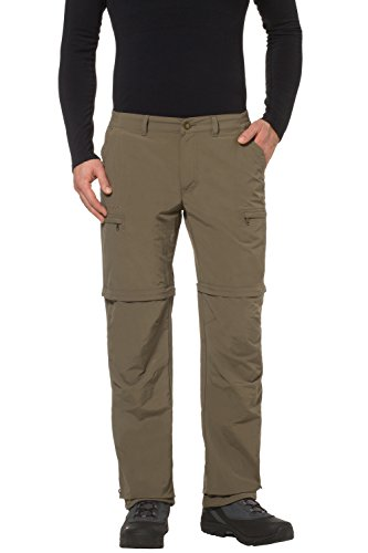vaude-farley-zo-iv-mens-trousers-tarn-size-50-m