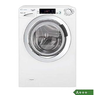 Candy-GVS4-137TWC31-S-Waschmaschine-Frontlader-7kg-1300-Umin-wei-EEKA