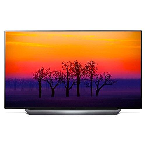 "LG OLED65C8PLA 65"" 4K HDR OLED TV"