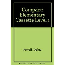 Compact: Elementary Cassette Level 1