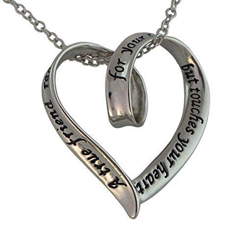rosemarie-collections-da-donna-con-pendente-a-forma-di-cuore-con-scritta-a-true-friend