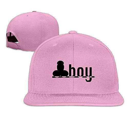 62d33b6ce5d Boy Classic Cotton Dad Hat Casual Trucker Caps 32553
