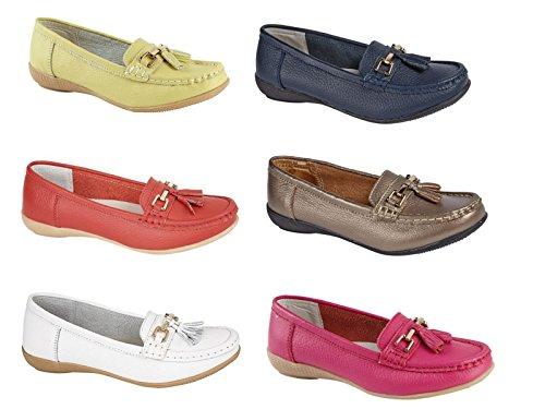 Foster Footwear , sandales femme fille Marron