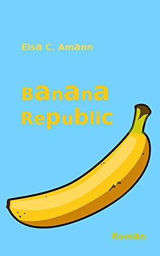 banana-republic-german-edition