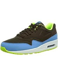 Nike  Air Max 1 Essential - Zapatillas de running para Hombre