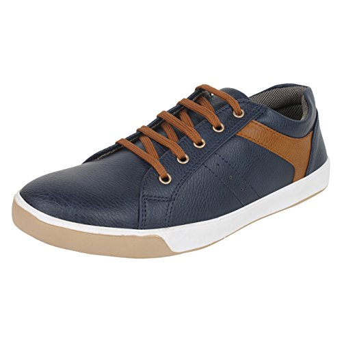 Guava Casual Sneaker Shoes - Blue