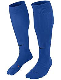 Nike Classic II - Sock – Calcetines para Hombre