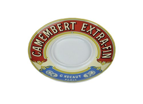 catering-appliance-superstore-gl098camembert-baker-platte