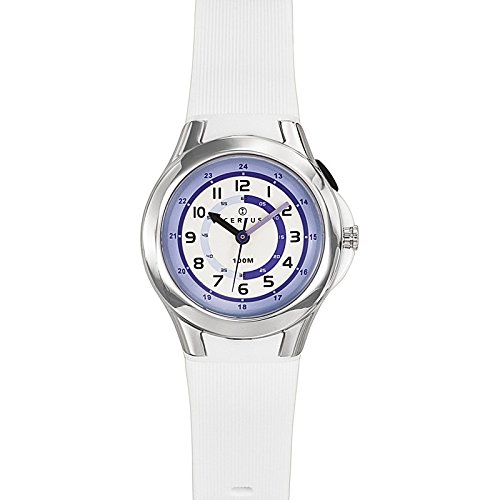 Certus Junior - Unisex Child Watch 647530