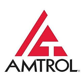 Amtrol 421-1 Mixing Valve, 3/4