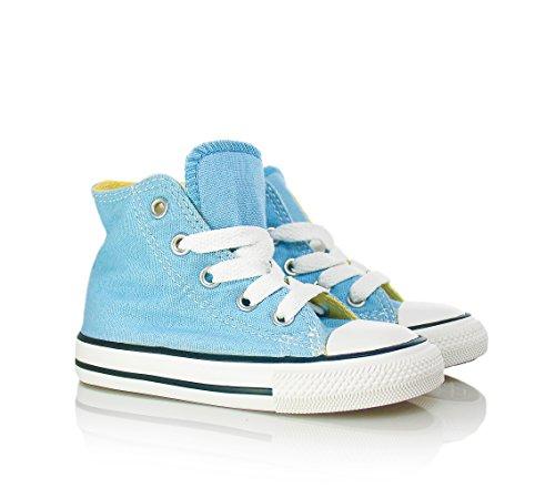 converse-yht-all-star-hi-scarpa-sneaker-alta-tela-lacci