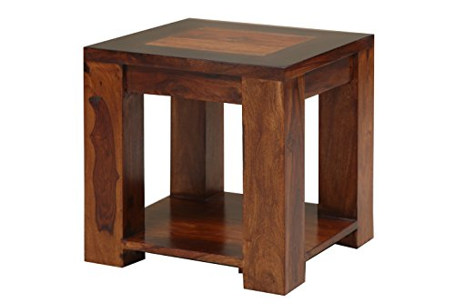 Pukka Rose moderne Style Table d'appoint