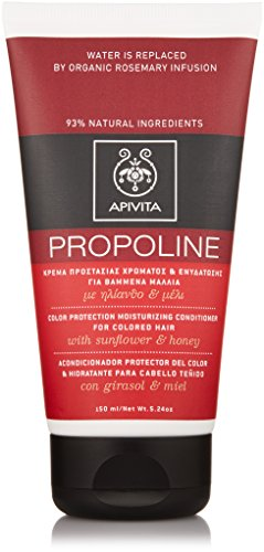 apivita-color-protection-moisturizing-conditioner-with-sunflower-honey-for-colored-hair-150ml