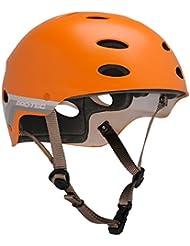 Pro-Tec Helm Ace Water