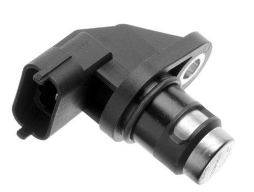 Fuel Parts CS1318 Camshaft Sensor Test
