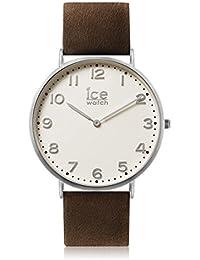 Ice Watch Armbanduhr City Glasgow