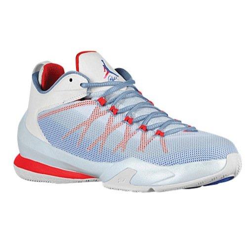 JORDAN CP3.VIII AE Nike Herren Mod. 725173-107 Mis. 47