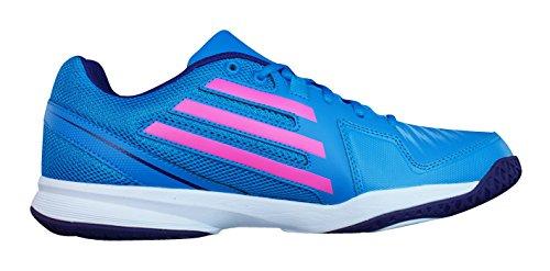 Adidas Counterblast 5 Donna Blu