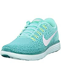 Nike 827116-301, Zapatillas de Trail Running para Mujer