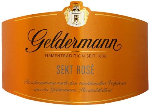 Geldermann-Sekt-Ros-trocken-Magnum-1-x-15-l
