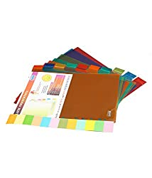 Solo Separator/Divider (Pack Of 2 Each With Set Of 10)