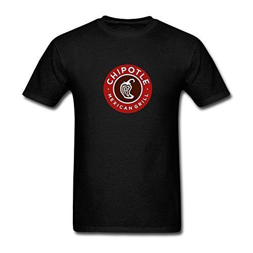 burden-mens-chipotle-mexican-grill-logo-t-shirt-s-colorname-short-sleeve