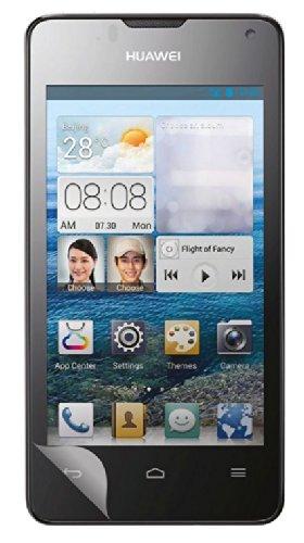 aiino-pellicola-adesiva-protettiva-schermo-display-accessorio-per-smartphone-cellulare-huawei-ascend