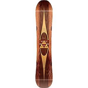 Nitro Snowboards Herren Magnum'18 Snowboard