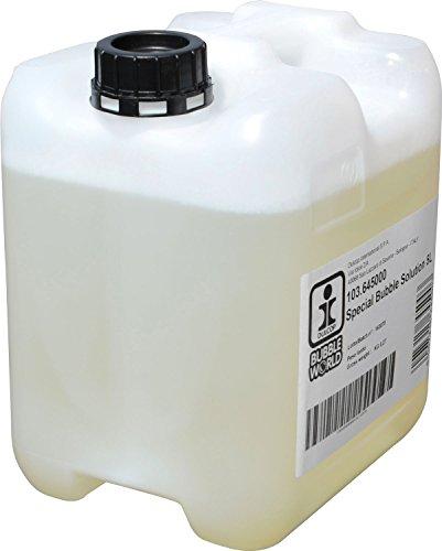 dulcop-103645000-nachfuellflasche-fur-riesenseifenblasen-kanister-flussigkeit