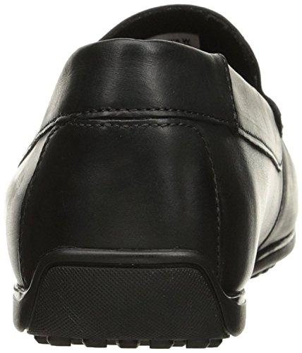 C1rca - Lopez 50, Sneakers, Unisexe Noir / Triste