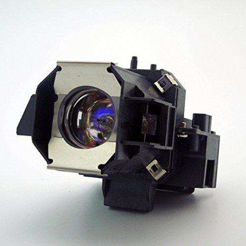 CTLAMP Alta qualità lampada del proiettore con originale Phoenix Burner